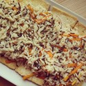 ricetta inarizushi con tofu