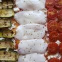ricetta pizza italia